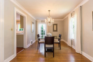 Real estate photography and video Oregon