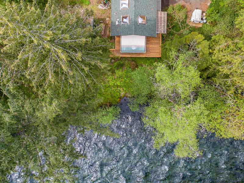 real estate architecture drone aerial video photography