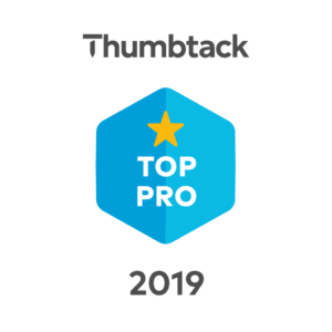 2019 top pro badge.7b5f26d8960712d40a671e55436692a9